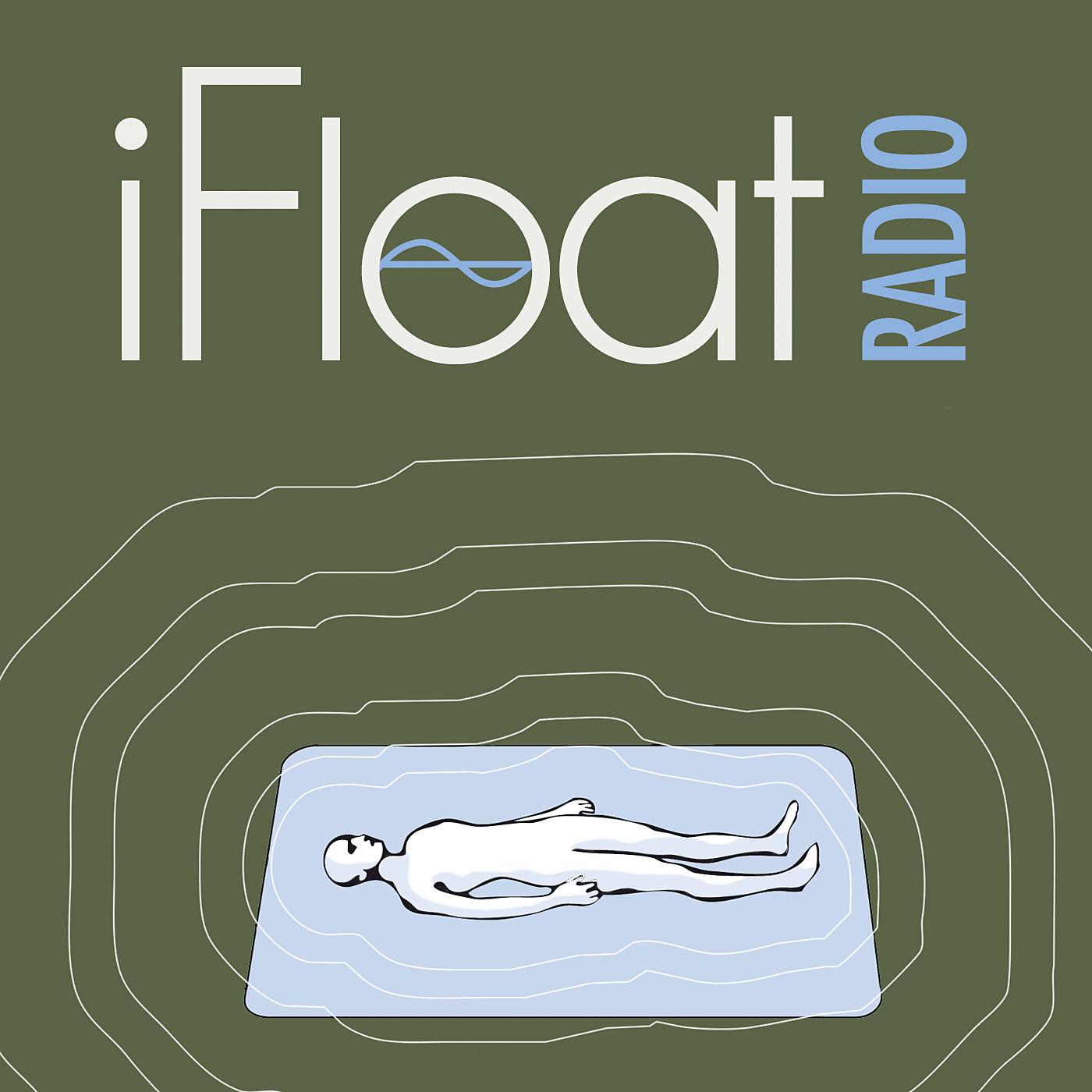 iFloat Radio